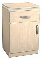 Mobilier EHPAD - Chevet HORIZON  pour frigo 28 L-CHAMBRE-CHEVET-Chevet-HORIZON-frigo-28-L_1_20150612104606.jpg