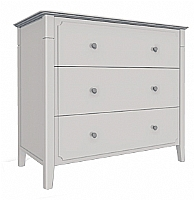 Mobilier EHPAD - COMMODE-Commode-MASSILIA_1.jpg