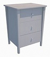 Mobilier EHPAD - Commode ISEA 3 tiroirs-CHAMBRE-COMMODE-Commode-ISEA-3-tiroirs_1_20180215105753.jpg
