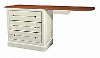 Mobilier EHPAD - Commode bureau gauche LUBERON 3 tiroirs-CHAMBRE-CB-Commode-bureau-gauche-LUBERON-3-tiroirs_1_20130110095825.jpg