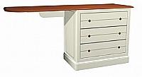 Mobilier EHPAD - Commode bureau droite LUBERON 3 tiroirs-CHAMBRE-CB-Commode-bureau-droite-LUBERON-3-tiroirs_1_20130110095050.jpg