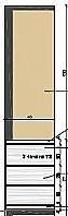 Mobilier EHPAD - Meuble de rangement-CHAMBRE-CB-CB_1_20150123195539.JPG