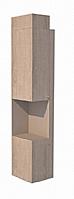 Mobilier EHPAD - COLONNE SALLE DE BAIN-CHAMBRE-COMPO-COMPO_1_20160127150956.jpg