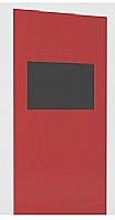 Mobilier EHPAD - Meuble TV-CHAMBRE-COMPO-Meuble-TV_1_20161222104633.JPG
