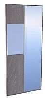 Mobilier EHPAD - Meuble miroir et tableau magnétique-panneau_miroir_clinipsy.jpg