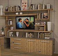 "Mobilier EHPAD - Chambre meuble TV ""D""-CHAMBRE-COMPO-Chambre-meuble-TV--D-_1_20170529122647.JPG"