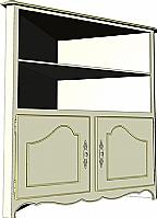 Mobilier EHPAD - Encoignure JACINTHE-Encoignure-JACINTHE_1.jpg