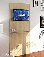 Mobilier EHPAD - Scène TV HORIZON-CHAMBRE-DIVERS-Scene_TV_HORIZON_1_20150109152731.jpg