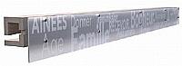 Mobilier EHPAD - Bandeau LEDS avec PLEXI-CHAMBRE-DIVERS-Bandeau-LEDS-avec-PLEXI_1_20150430125719.jpg