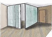 Mobilier EHPAD - Porte vitrée sur 2 faces-CHAMBRE-DIVERS-Porte-vitree-sur-2-faces_1_20160316160559.jpg