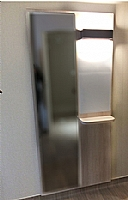 Mobilier EHPAD - Miroir HAVANA avec tableau blanc et miroir-CHAMBRE-DIVERS-Miroir-HAVANA-avec-tableau-blanc-et-miroir_1_20161129094954.jpg