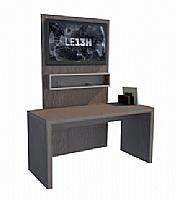 Mobilier EHPAD - Meuble TV-CHAMBRE-DIVERS-Meuble-TV_1_20170621171430.jpg