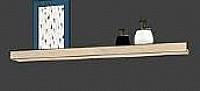 Mobilier EHPAD - Tablette haute dessus table repas-CHAMBRE-DIVERS-Tablette-haute-dessus-table-repas_1_20170731120756.JPG