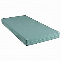 Mobilier EHPAD - MATELAS GRENADINE 140x200-CHAMBRE-MATELAS-MATELAS-GRENADINE-140x200_1_20150217175134.jpg