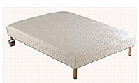 Mobilier EHPAD - Sommier 90 x 200-CHAMBRE-MATELAS-Sommier-90-x-200_1_20160301154834.JPG
