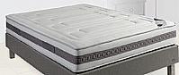 Mobilier EHPAD - MATELAS 90 x200 x27 cm-CHAMBRE-MATELAS-MATELAS-90-x200-x27-cm_1_20160301153958.JPG
