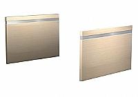 Mobilier EHPAD - Tête de lit à poser-Tete-et-pied-de-lit-HORIZON_1.jpg