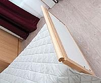Mobilier EHPAD - Pied de lit avec incrustation skai-CHAMBRE-DOSSERET-Pied-de-lit-avec-incrustation-skai_1_20150721104927.jpg