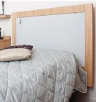 Mobilier EHPAD - Tete de lit avec incrustation skai-CHAMBRE-DOSSERET-Tete-de-lit-avec-incrustation-skai_1_20150721104625.jpg
