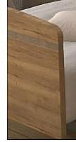 Mobilier EHPAD - Pied de lit meuble F-CHAMBRE-DOSSERET-Pied-de-lit-meuble-F_1_20170529123445.JPG