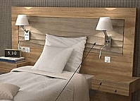 Mobilier EHPAD - Tete de lit meuble E-CHAMBRE-DOSSERET-Tete-de-lit-meuble-E_1_20170529122932.JPG