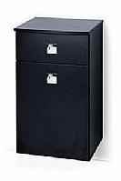 Mobilier EHPAD - Meuble coiffure DUPLEX-COIFFURE-ACCESS-Meuble-coiffure-DUPLEX_1_20130515065002.jpg