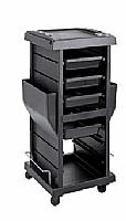 Mobilier EHPAD - Table de service TR1-Meuble-coiffure.JPG
