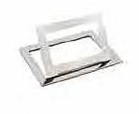 Mobilier EHPAD - Repose Pied métal Salon de Coiffure-COIFFURE-ACCESS-Repose-Pied-metal-Salon-de-Coiffure_1_20170726092505.JPG
