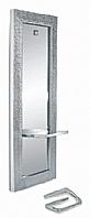 Mobilier EHPAD - COIFFEUSE SILVER-COIFFURE-COIFFEUS-COIFFEUSE-SILVER_1_20140115103842.JPG
