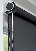 Mobilier EHPAD - Store à rouleau avec chaînette-DECORATI-ACCESSOI-ACCESSOI_1_20130128170652.jpg