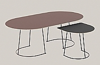 Mobilier EHPAD - Table basse Airy-TABLE-TABLEBAS-Table-basse-Airy_1_20180328164159.JPG