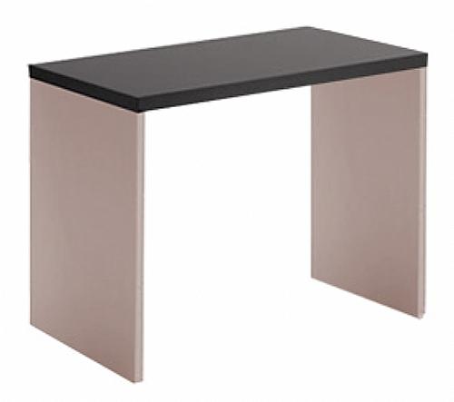 bureau sans tiroir mobilier de chambre bureau ref z9122 mobiliers ephad et maison de. Black Bedroom Furniture Sets. Home Design Ideas