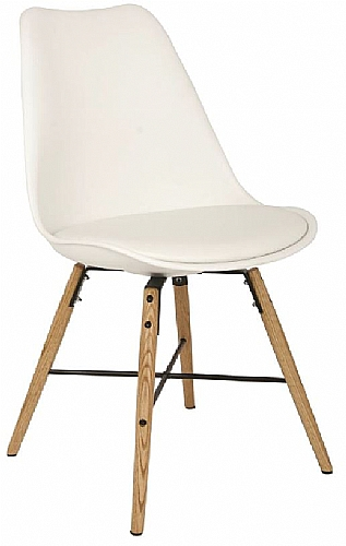 Mobilier EHPAD - assise / chaise et bridge - Chaise APRIL