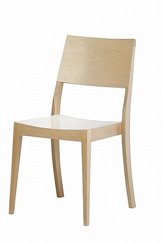 Mobilier EHPAD - assise / chaise et bridge - CHAISE LORYN
