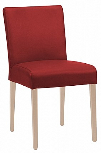 Mobilier EHPAD - assise / chaise et bridge - CHAISE SABRINA 2