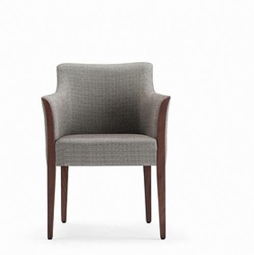 cabriolet viviane assise fauteuil canap pouf cabrio ref vivicab mobiliers ephad et. Black Bedroom Furniture Sets. Home Design Ideas