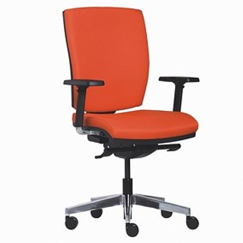 Mobilier EHPAD - bureau / assise - CHAISE Astride acc