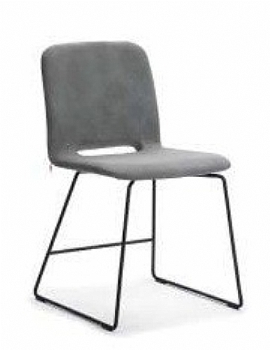 Mobilier EHPAD - assise / chaise et bridge - CHAISE Ryzlène