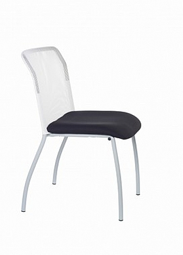 Mobilier EHPAD - assise / chaise et bridge - Chaise NADINE