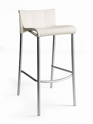 Mobilier EHPAD - assise / tabouret - Tabouret DARCY