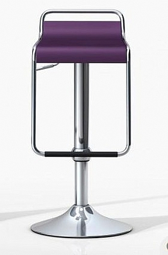 Mobilier EHPAD - assise / tabouret - TABOURET