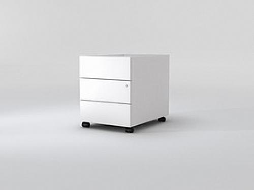 caisson de bureau jpg. Black Bedroom Furniture Sets. Home Design Ideas