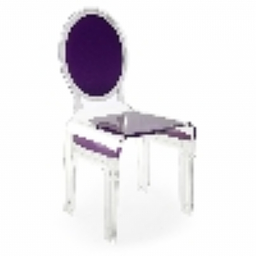 Mobilier EHPAD - assise / chaise et bridge - CHAISE ERICA