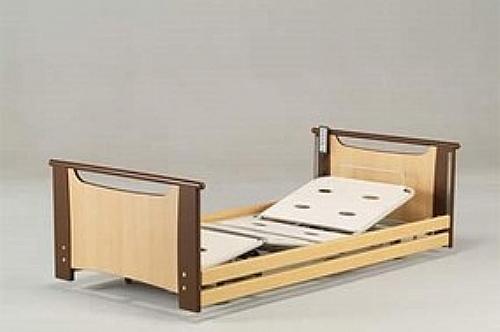 lit m dicalis aldrys medical lit m dicalis ref lit. Black Bedroom Furniture Sets. Home Design Ideas