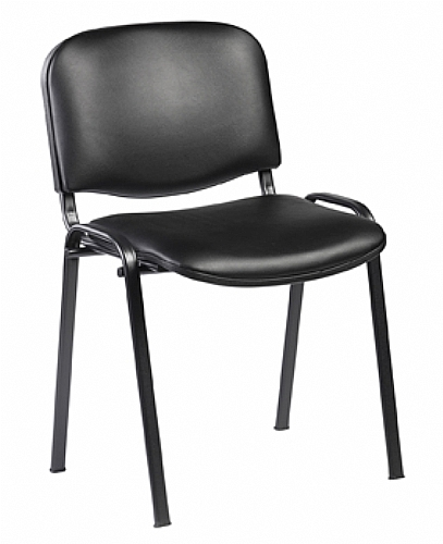 Mobilier EHPAD - bureau / assise - Chaise ALISA multi-usages - emp