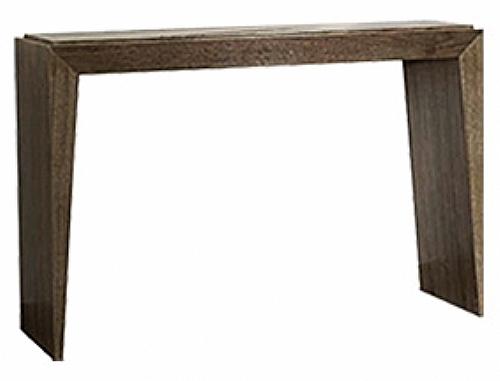 console moduna bois long 80 cm meuble d 39 appoint console et dos canap ref mod cons80. Black Bedroom Furniture Sets. Home Design Ideas