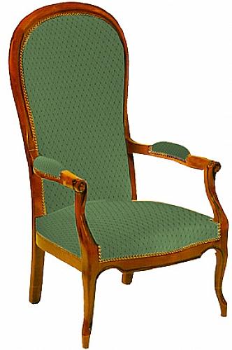 fauteuil brandon passe poil laqu assise fauteuil canap pouf cabrio ref bra f pp l. Black Bedroom Furniture Sets. Home Design Ideas