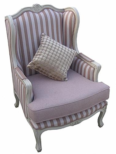 fauteuil carter clout bois assise fauteuil canap pouf cabrio ref car f c mobiliers. Black Bedroom Furniture Sets. Home Design Ideas