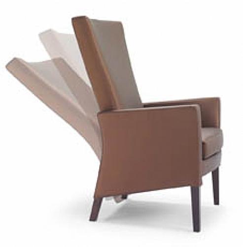 fauteuil olivier hd inc jsq 39 25 a2c bois px cot assise fauteuil canap pouf cabrio. Black Bedroom Furniture Sets. Home Design Ideas