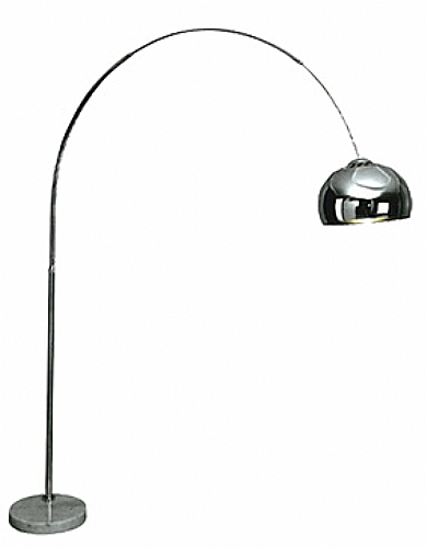 lampadaire arceau top lampadaire arceau lampadaire design arc lampadaire arceau ikea in. Black Bedroom Furniture Sets. Home Design Ideas